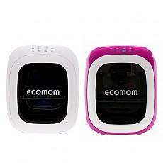 에코맘 젖병소독기 ECO-33 램프 사은품